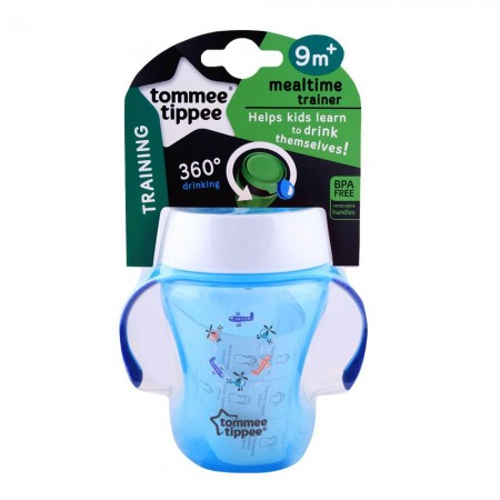 TOMMEE TIPPEE 360 SIPPY CUP