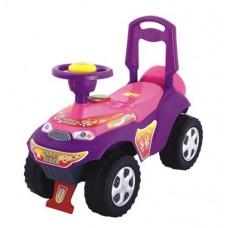 TOLO CAR