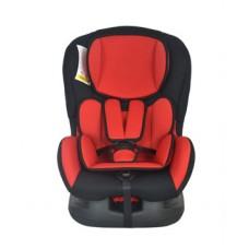 e BABY CAR SEAT