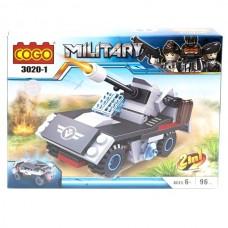 COGO 3020-1