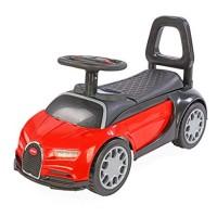 TOLO CAR ACB