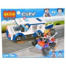 COGO 4160