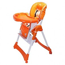 FARLIN BABY LUXURY HIGH CHAIR