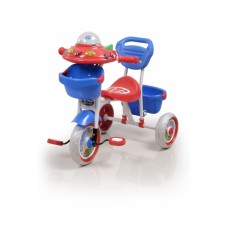 TRICYCLE 23