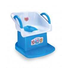 A+B Baby Potty Trainer Chair