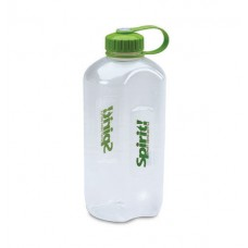 LION STAR WATER BOTTLE NN-57