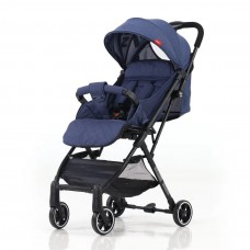 KINLEE C3 TRAVEL STROLLER - LIGHT WEIGHT