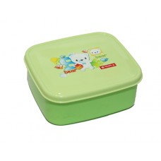 LUNCH BOX - LION STAR L2