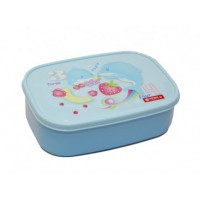 LUNCH BOX -LION STAR L26