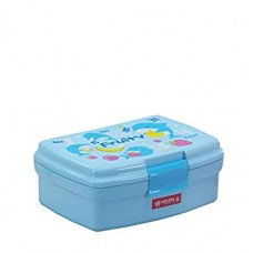 LUNCH BOX- LION STAR L36