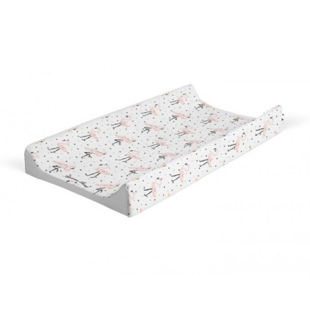 NAPPY CHANGING MAT