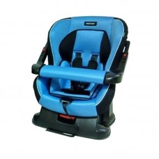 BABYDOES 870 CAR SEAT