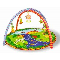 Play Gym - Happy jungle