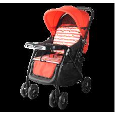 BAOBAOHAO 735b stroller