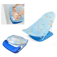 iBABY DELUXE BABY BATHER