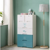 BABY DRAWER STORAGE 6013
