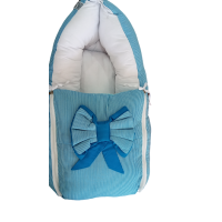HS SLEEPING BAG