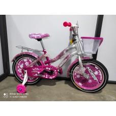"20""Pretty angle Bicycle"