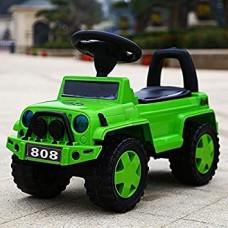 PUSH CAR 7661