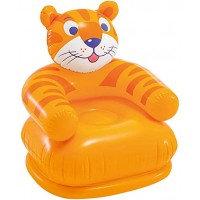 INTEX - Happy Animal Inflatable Chair