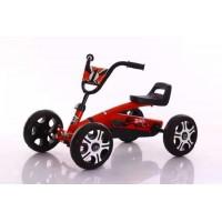 Child Go-Karting  Car-KDT