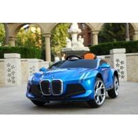 BMW GB-8188 MOTOR CAR