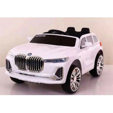 Ride on Car for Kids -BMW latest version
