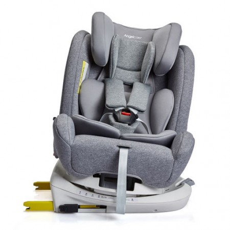 BABY CAR SEAT -0+1+2+3 passed ECE