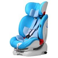 CS518 Car Seat-ISOFIX