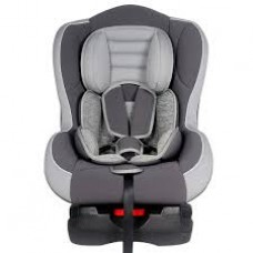 Burbay Baby Car Seat - 20028