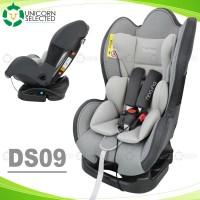 BURBAY Unicorn DS09 Baby Car Seat