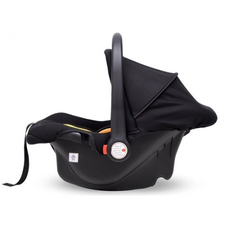 Multi Purpose Baby Carry Cot,Car Seat