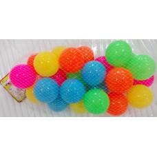 PVC BALL 20