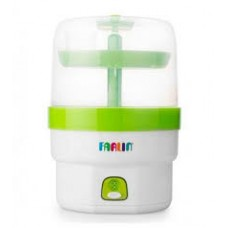 GREEN SAVER MICRO STERILIZER