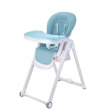 BABY FEEDING CHAIR CZ