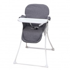 Baby feeding high chair 585C