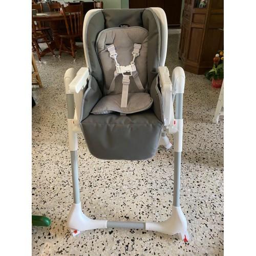 Burbay Baby High Chair