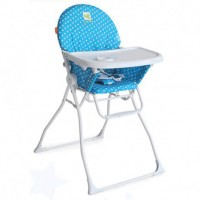 COOL BABY FEEDING CHAIR 6M+