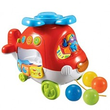 VTech Explore and Learn Helicopter