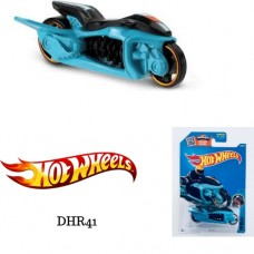 HOT WHEELS FLY-BY