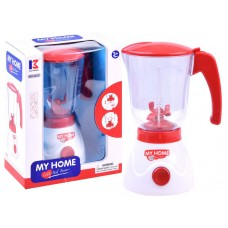 BATTERY OPERATED BLENDER