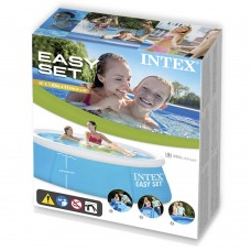 INTEX 6FT Pool