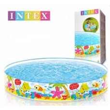 INTEX SNAPSET KIDS POOL