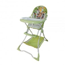 KIDS JOY TRENDY HIGH CHAIR