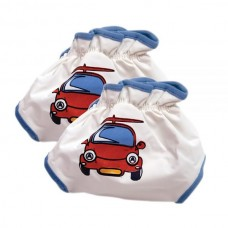 KIDS JOY WASHABLE DIAPER