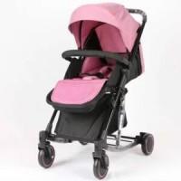 Kinlee Baby Strollers