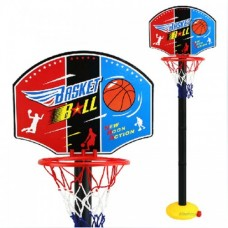 KINGSSPORT BASKET BALL HOOP STAND