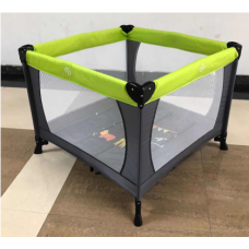 Baby Portable Folding Playpen