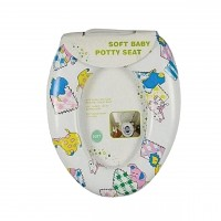 BABY POTTY TRAINERS SEAT