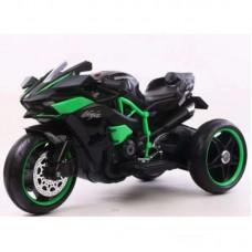 Kawasaki Ninja H2R Superbike Kids